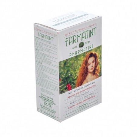 Farmatint 5N Licht Kastanje