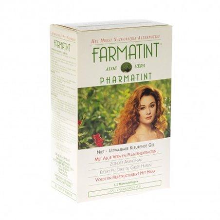 Farmatint 6N Donker Blond