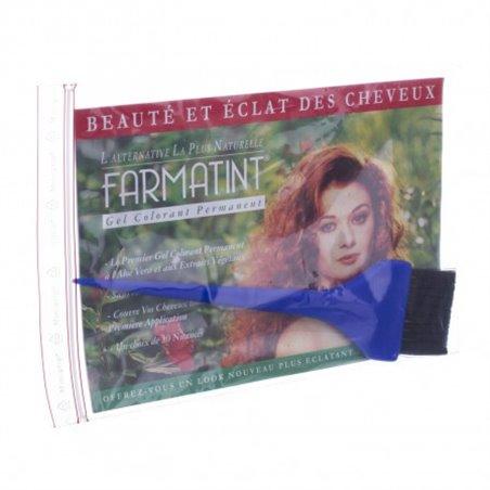 Farmatint Borstel
