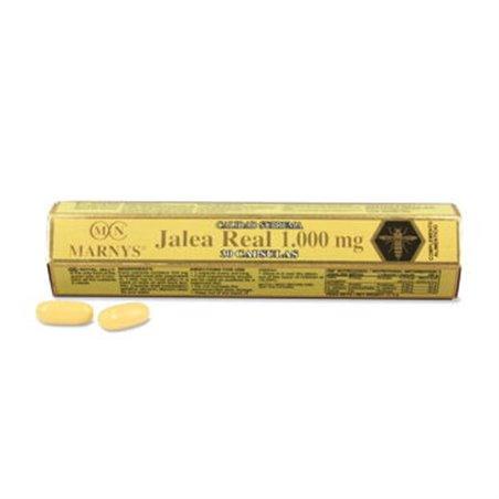 MARNYS Koninginnenbrij 1000 mg
