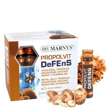 MARNYS Propolvit Defens