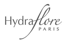 Hydraflore